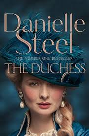 The Cottage Danielle Steel by The Duchess By Danielle Steel