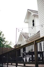 Poles For String Lights by Outdoor String Lights Tutorial Garvinandco Com