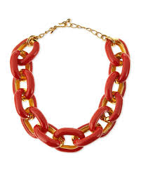 red chain link necklace images Men 39 s designer necklaces at neiman marcus jpg