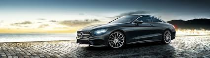 mercedes s coupe build your own vehicle custom s class sedan mercedes