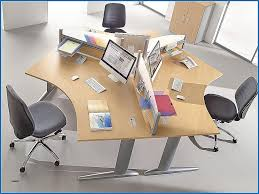 bureau à partager colocation bureau beautiful coworking cavaillon bureau partagé