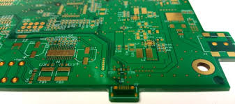 the ultimate pcb design tutorial for startups nepsu blog