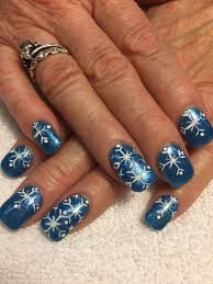 pacific nails home facebook