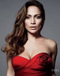 jennifer lopez u2013 vogue magazine jennifer lopez pinterest