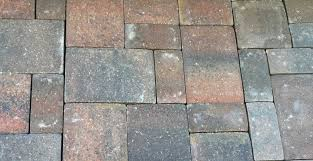 24x24 Patio Pavers by Paver Calculator And Price Estimator Inch Calculator