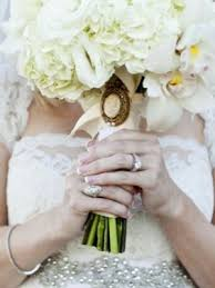 Shabby Chic Wedding Bouquets by 93 Best Bridal Bouquet Shabby Chic Images On Pinterest Bridal