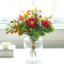 small flower arrangements for tables small flower arrangements for tables small table arrangements