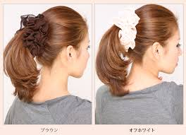 hairstyles for waitresses collections of hairstyles for waitresses cute hairstyles for girls