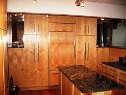 maple kitchen island kitchen brown maple wall cabinets brown maple base
