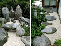 25 best modern japanese garden ideas on pinterest japanese