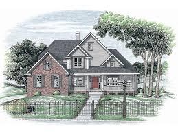 Monster House Plans 129 Best Dream Big Images On Pinterest House Floor Plans Dream