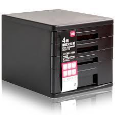 Plastic File Cabinet Plastic Filing Cabinet Storage Best Home Furniture Decoration