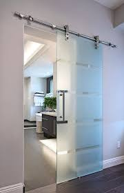 bobcat door glass plate glass door choice image glass door interior doors u0026 patio
