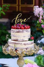 hochzeitstorten rezepte mit bild omg das sind die schönsten cakes für eure hochzeit