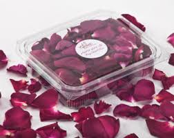 where can i buy petals confetti dried petals 1 liter box 5 cups fragrant petals