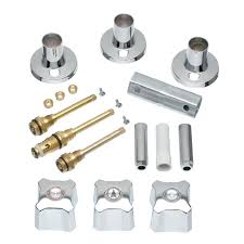 Faucet  Moen Kitchen Faucet Set Screw Kitchen Sink And Faucet - Kitchen sink and faucet sets