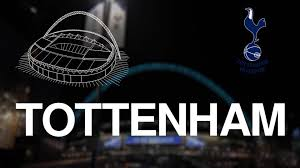 premier league results table and fixtures tottenham hotspur fixtures results and live table for 2017 8