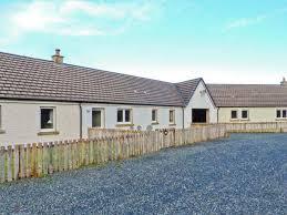 Barn Cottage Mull Torrans Cottage Pennyghael Isle Of Mull Sleeps 5 6