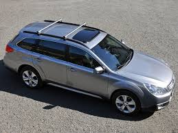 subaru outback touring outback 4th generation outback subaru database carlook
