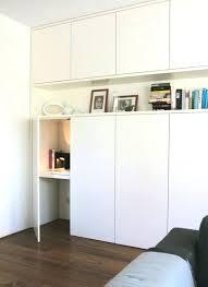 bureau pro pas cher bureau pro pas cher meubles bureau professionnel pas chere womel co