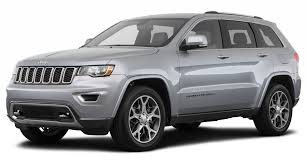 jeep altitude 2018 amazon com 2018 jeep grand cherokee reviews images and specs