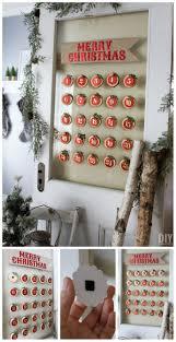 554 best christmas images on pinterest christmas ideas