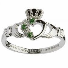 claddagh ring galway över 1 000 bilder om silver claddagh rings på