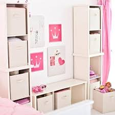 Kids Storage Shelves With Bins by Toy Storage Units With Bins Uk Classic Playtime Wall Unit Espresso