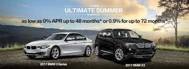 bmw summer tom bush bmw jacksonville bmw dealership in jacksonville fl