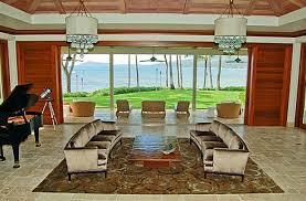 One Bedroom Apartments Oahu Top 10 Most Expensive Homes For Sale On Oahu October 2013