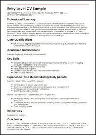 Help Desk Specialist Resume Help Desk Technician Resume Hitecauto Us