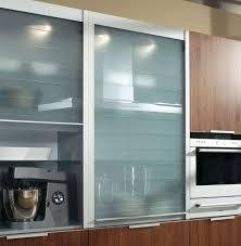 meubles hauts de cuisine meuble haut cuisine coulissant cuisinez pour maigrir