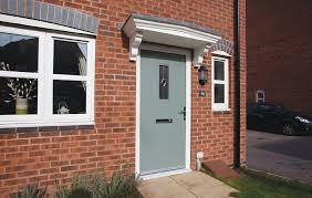 Exterior Doors Upvc Composite Doors Epsom Surrey External Composite Front Doors