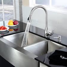 overstock faucets kitchen kitchen amazing copper kitchen sinks american standard kitchen