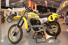 cz motocross bikes classicdirtbikerider com photo by mr j 2015 telford classic dirt