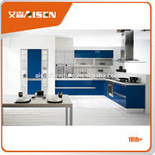 Kitchen Cabinets Suppliers by Kitchen Sideboards High Gloss Acrylic Kitchen Cabinet Door Used