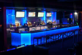 led light design for homes top 5 lighting ideas and tips for bar and nightclub design cabaret