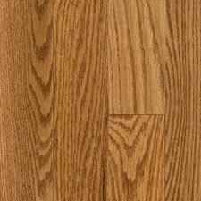 3 4 x 3 1 4 buttercup oak rustic bellawood hues lumber