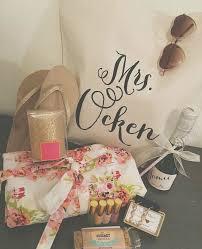 bridesmaids bags 584 best bridesmaids images on bridesmaids wedding