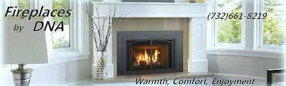 affordable fireplace installations by dna nfi certified