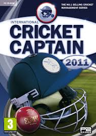 ea sports games 2012 free download full version for pc international cricket captain 2011 free download and software