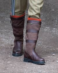 s dubarry boots uk dubarry wexford boots mccloys country attire