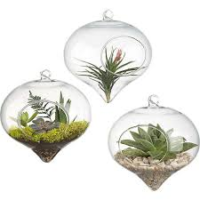 23 eco friendly ornaments
