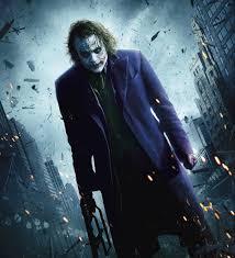 image tdk may17 joker poster large jpg batman wiki fandom