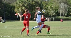 us youth soccer odp thanksgiving interregional day 3 recap