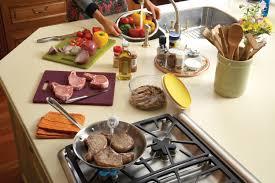 kitchen companion images