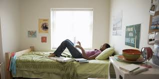 ideas to decorate a bedroom 32 ideas for decorating dorm rooms courtesy of the internet