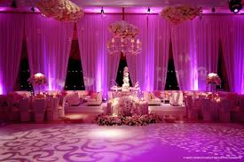 wedding venues miami the breakers palm wedding venue miami boca and palm