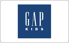 gift cards for kids buy gap kids gift cards at a discount gift card
