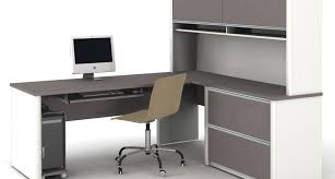 mesmerizing 25 modern corner desk design decoration of best 25